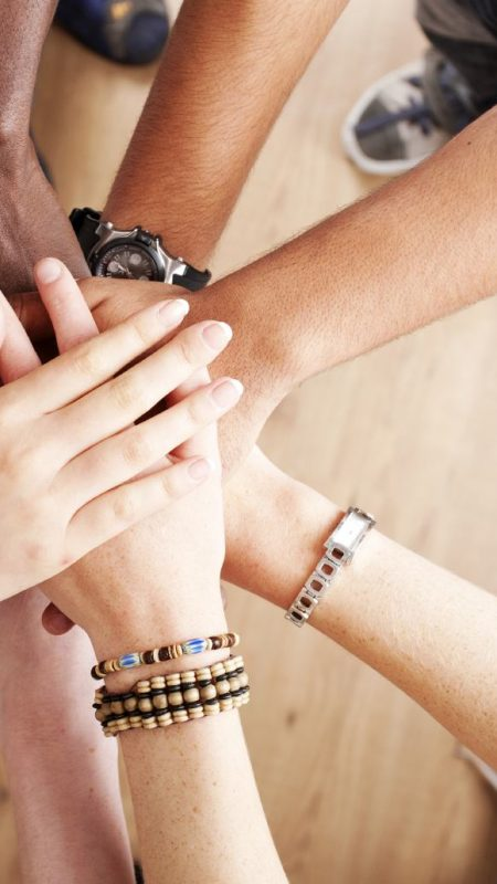 diverse-hands-teamwork-medium