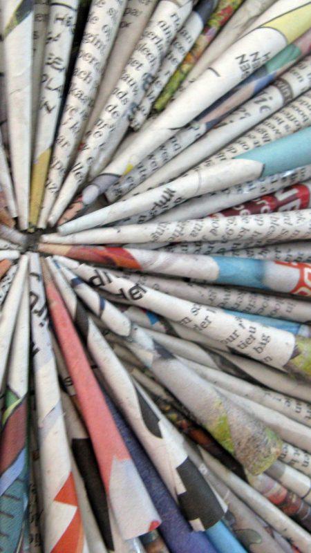 kranten nieuws