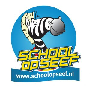 School-op-Seef